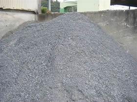 砕石(C30-0)